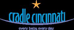 Cradle Cincinnati logo
